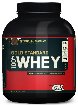 5d36c0b5f Qual o melhor horário para consumir Whey Protein