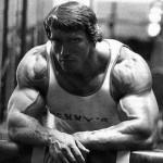 Dica para ganho de Massa Muscular – Suplementos ao acordar
