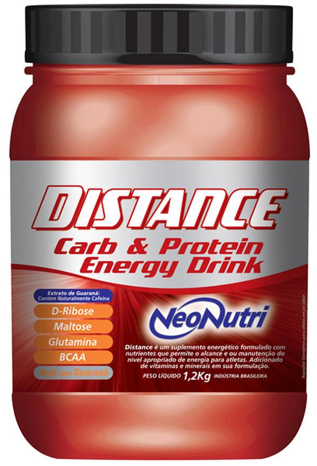 Distance Neo Nutri