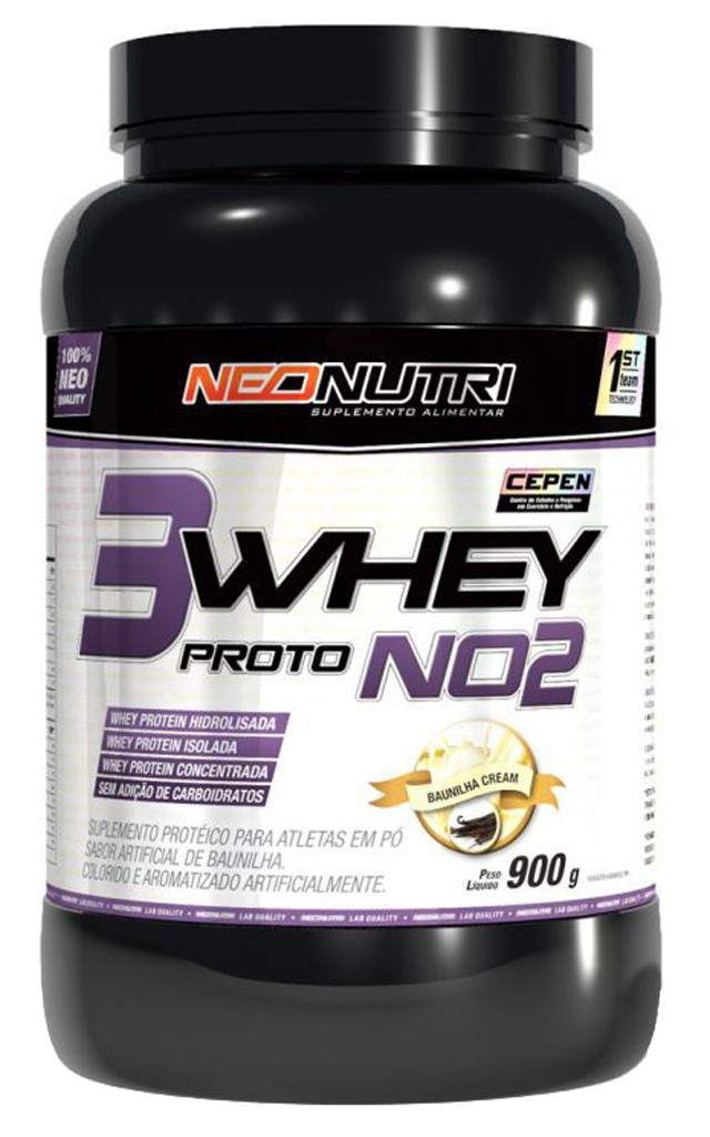 3-whey-proto-no2-neo-nutri