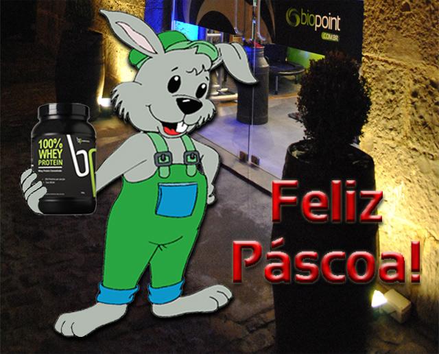 Feliz-Páscoa-Biopoint