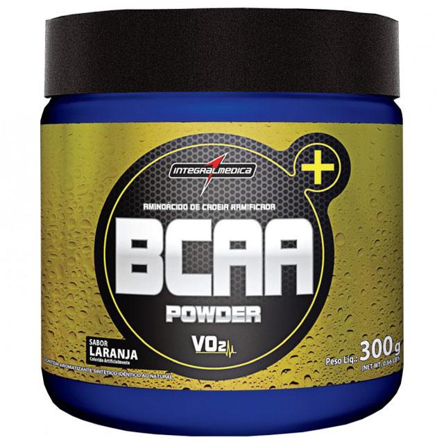 Bcaa-Powder-VO2