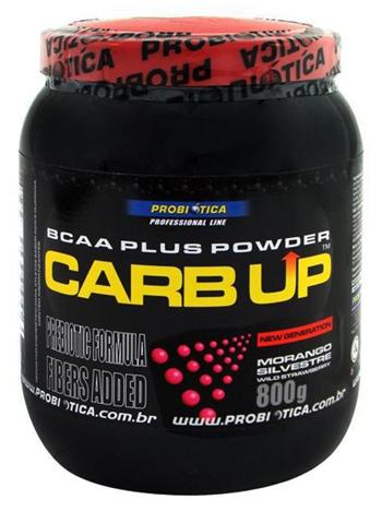 Carb-Up-BCAA-Plus