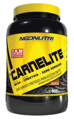 Carnelite-900g-Neo-Nutri