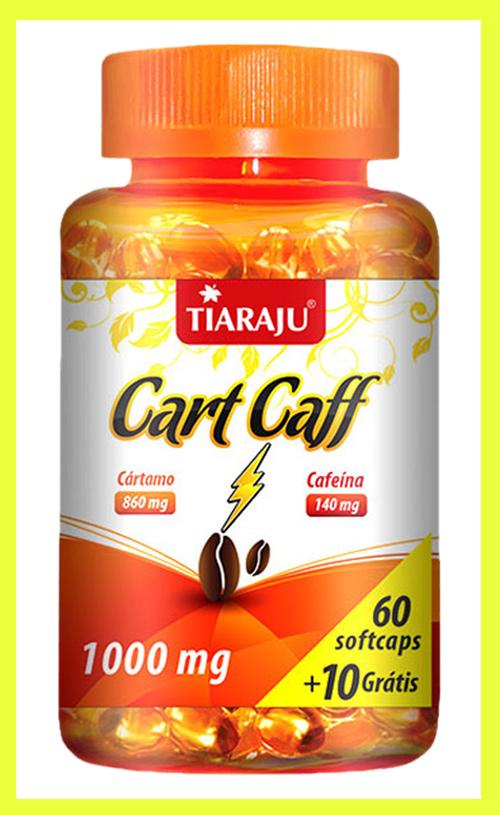 Cart-Caff-Tiaraju