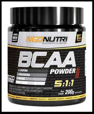 BCAA-Powder-200g-Neo-Nutri