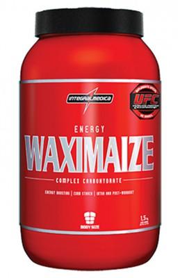 Waximaize