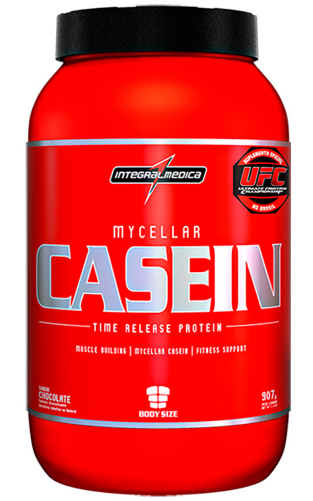 Mycellar-casein-900g