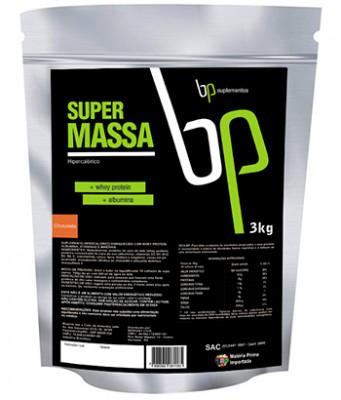 super-massa-bp-3kg