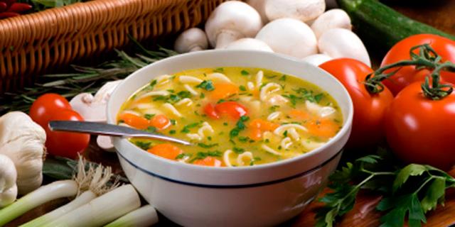 alimentação e suplementação durante o inverno