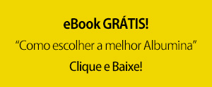 ebook gratis escolher albumina