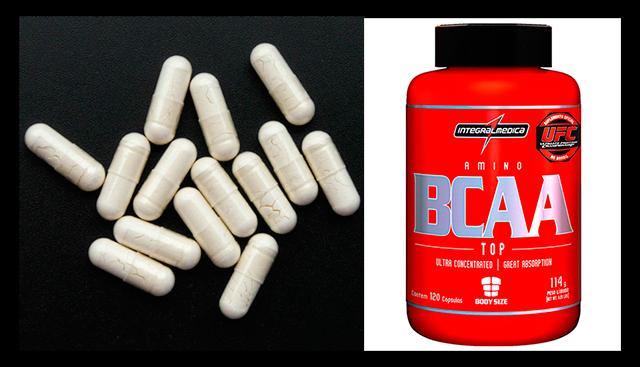 352b4fc3b Melhorando a performance nos treinos consumindo BCAA
