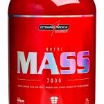 Nutri-Mass-Hipercalorico
