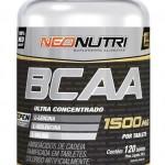 bcaa-1500mg-neo-nutri-120