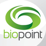 Equipe Biopoint
