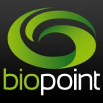 Equipe Biopoint.com.br