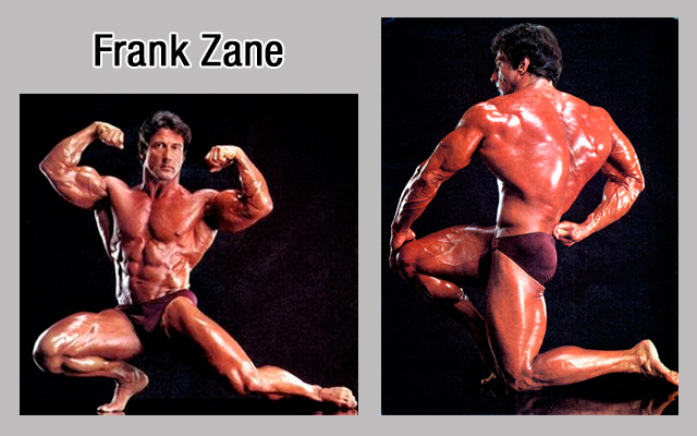 Frank-Zane