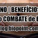 Colágeno | Benefícios e dicas para o combate de estrias