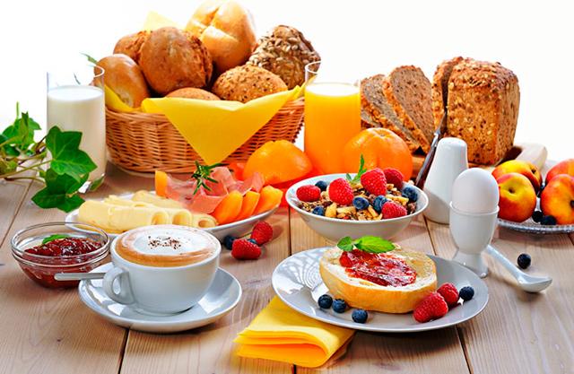 Cafe-da-manha-saudavel