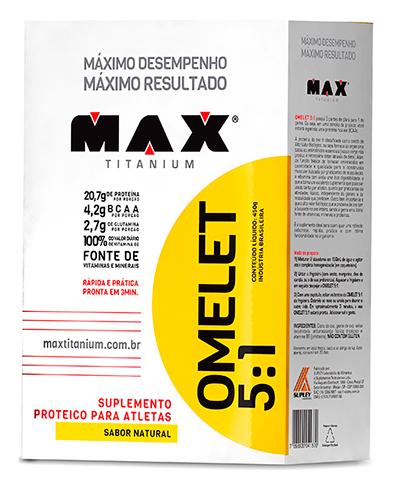 Omelet-5-1-Max-Titanium-café-da-manhã