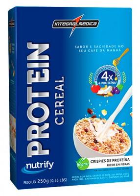Protein-cereal-café-da-manhã