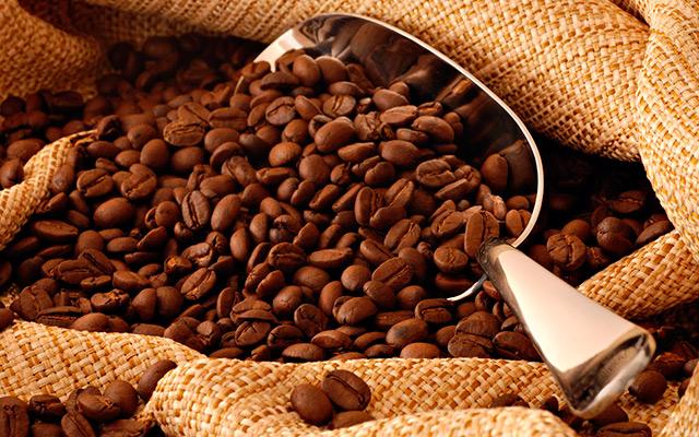 Cafeína - Termogênico