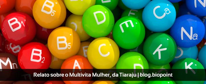 Multivita-mulher-tiaraju-relato
