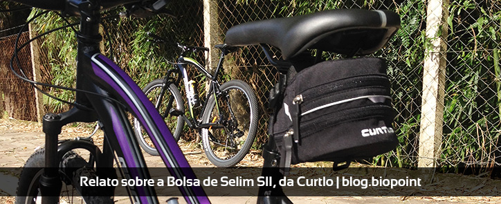 Bolsa-de-Selim-SII-Curtlo
