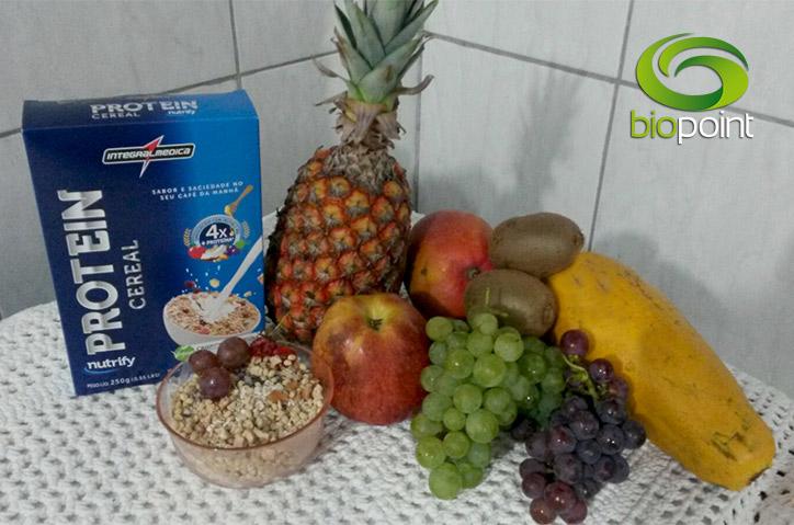 Relato-protein-cereal-integralmedica