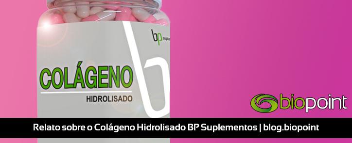 Colageno-BP-Suplementos