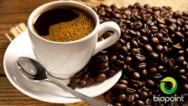 Por-que-consumir-cafeína