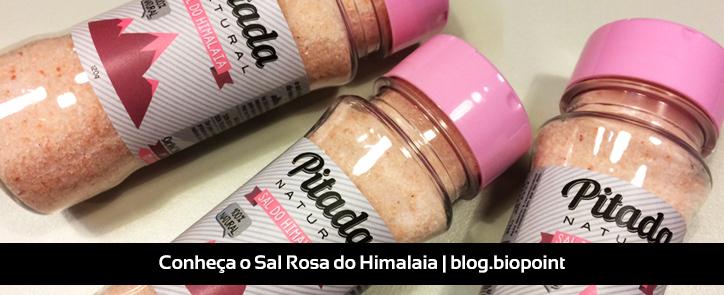 Sal-Rosa-do-Himalaia-Destacada