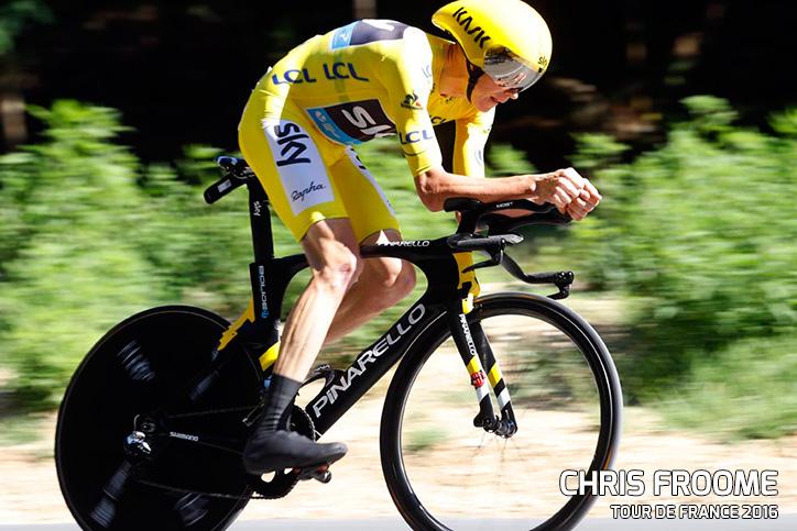Ciclismo-de-estrada-Olimpiadas-2016
