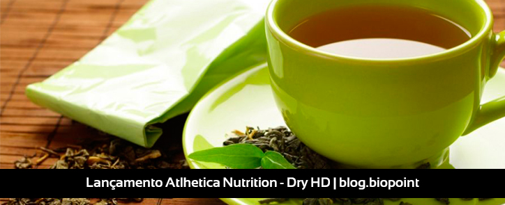 Dry-HD-Atlhetica-Nutrition-3