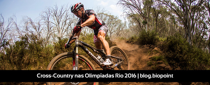 Mountain-Bike-Cross-Country-Olimpíadas-Rio-2016