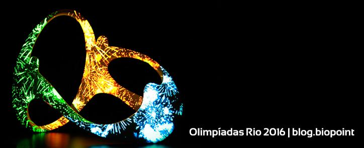 Olimpiadas-rio-2016-destacada