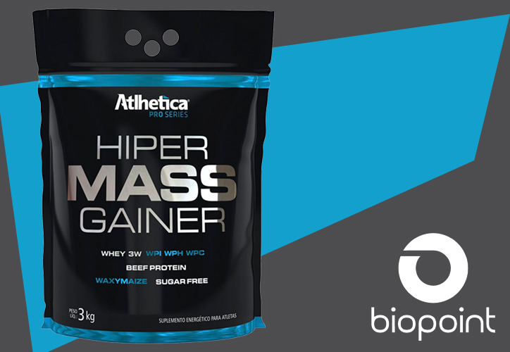 Hiper-Mass-Gainer-Atlhetica-Biopoint