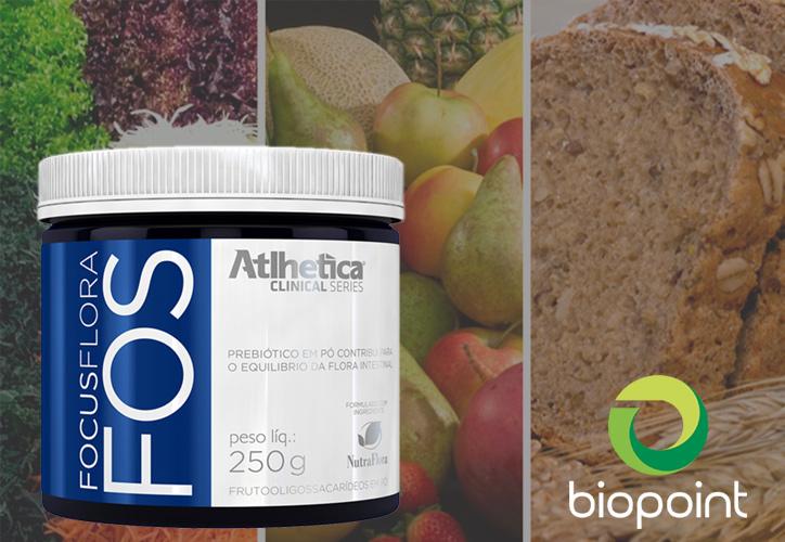 Focus-Flora-FOS-Atlhetica-Nutrition
