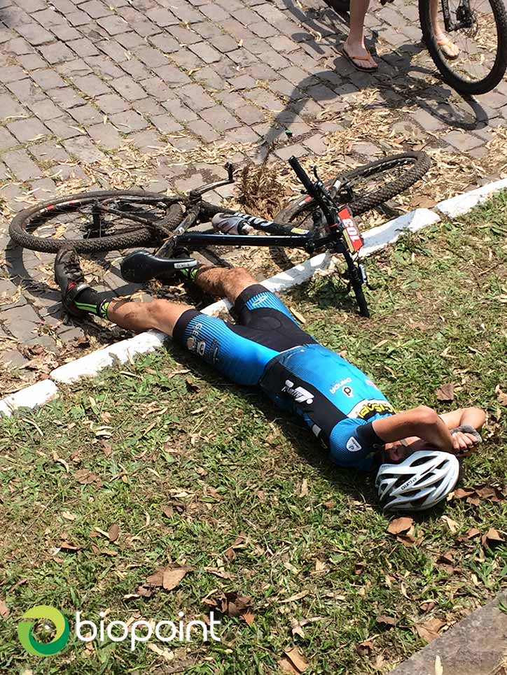 Giro-do-Champanha-2016-Superação