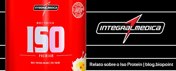 iso-protein-bodysize-integralmedica-2