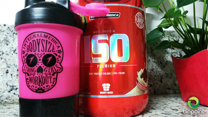 iso-protein-bodysize