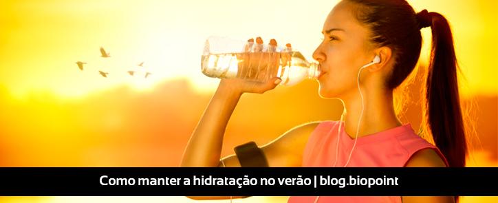manter-hidratacao-verao