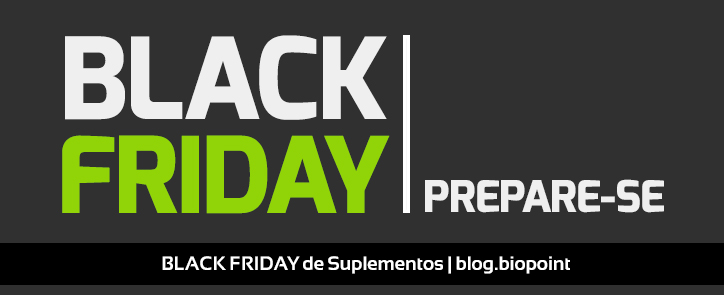 black-friday-suplementos-2