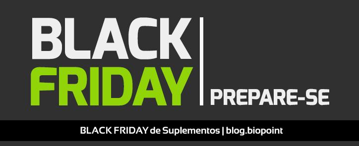 black-friday-suplementos-2