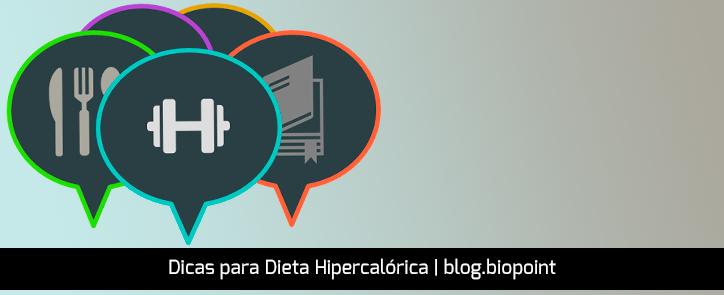 Dieta-Hipercalorica-2