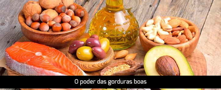 Gorduras-boas-beneficios-2