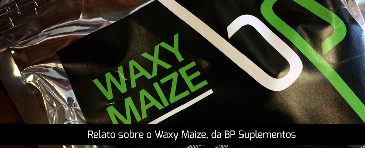Waxy-Maize-BP-Suplementos