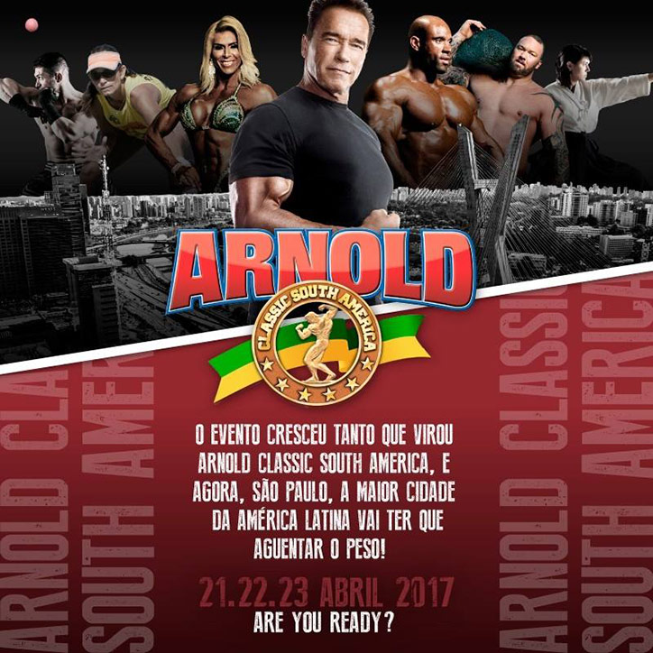 Arnold-classic-south-america-2017