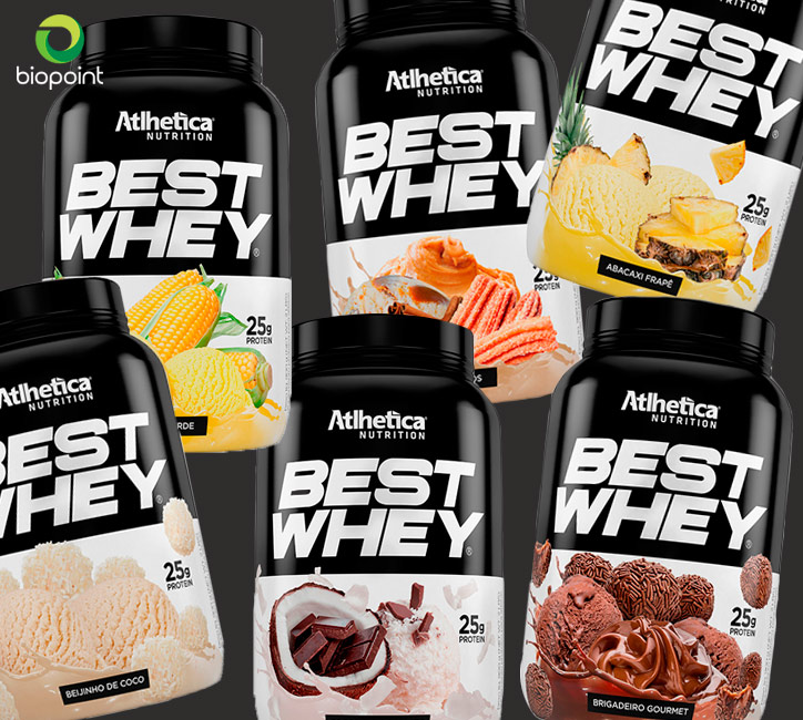 Best-Whey-Atlhetica-Nutrition