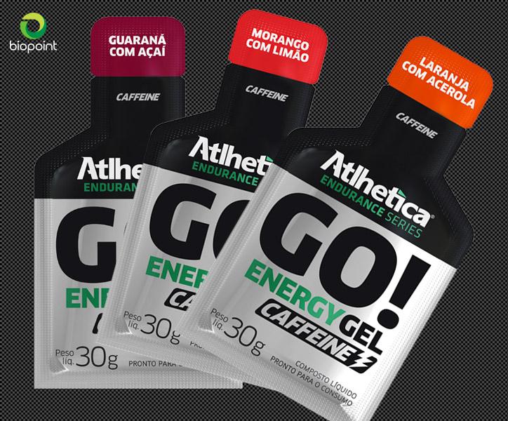 Go-Energy-Gel-Caffein-Atlhetica-Nutrition